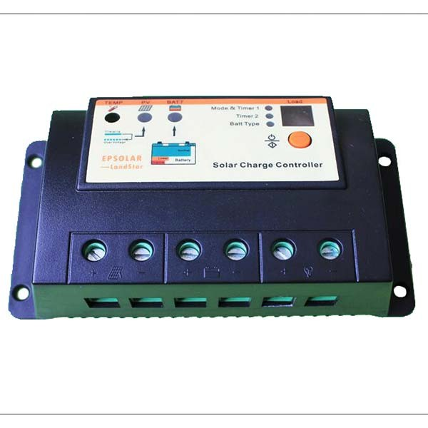 Charge-controller-LS2024R-12-24v-20A-via--timer-pwm