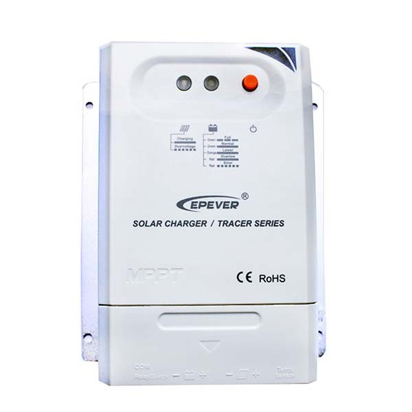 Charge-controller-epsolar-mppt-tracer3210CN-12-24V-30A-via-auto-switch-mode