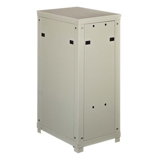 cabinet_battery1