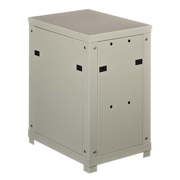 cabinet_battery3