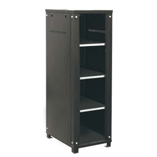cabinet_battery4