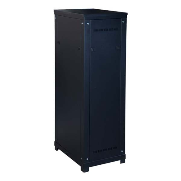 cabinet_battery5