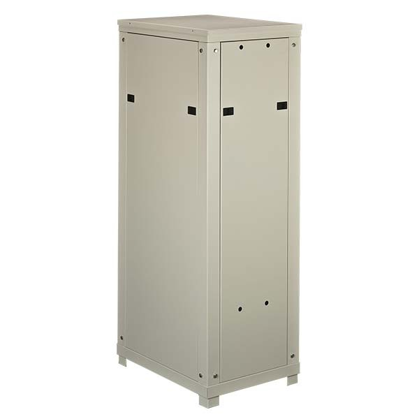 cabinet_battery6