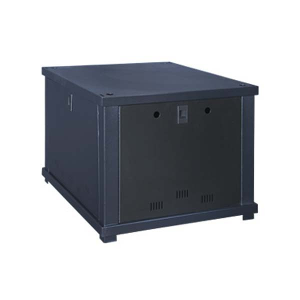 cabinet_battery7